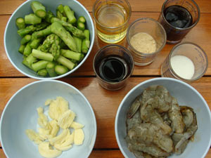 Prawn-Asparagus-Stir-Fry-Ingredients