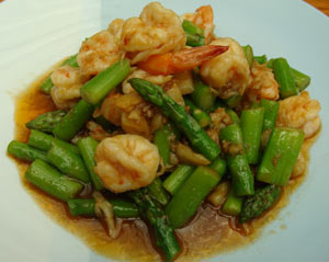 Prawn-Asparagus-Stir-Fry-Recipe