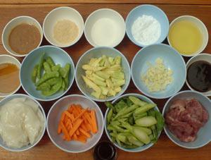 Raad-Naa-Ingredients