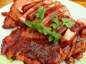 Red-Pork-Recipe