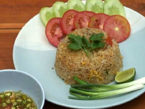 Shrimp_Fried_Rice_Recipe