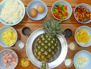 Special-Fried-Rice-Ingredients