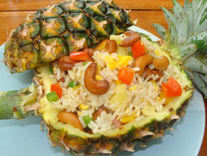 Special-Fried-Rice-Recipe