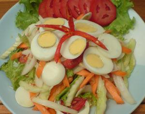 Spicy-Egg-Salad-Recipe