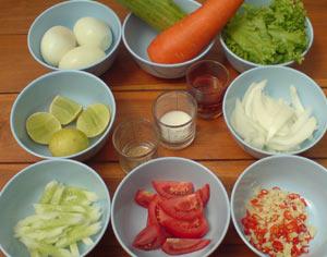 Spicy-Egg-Salad-Ingredients