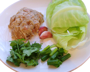Stuffed-Cabbage-Soup-Ingredients