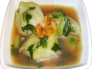 Stuffed-Cabbage-Soup-Recipe