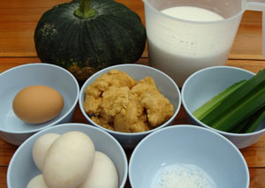 Sweet-Pumpkin-Ingredients