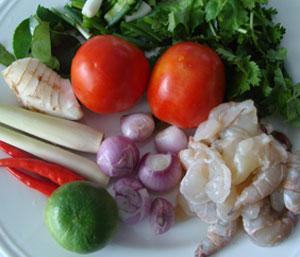 Tom-Yum-Goong-Ingredients