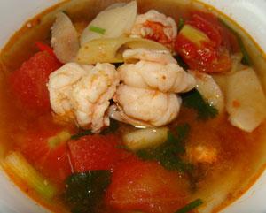 Tom-Yum-Goong-Recipe
