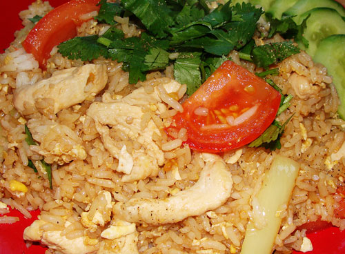 chicken-fried-rice-recipe