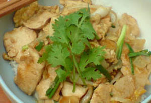 chicken-garlic-recipe