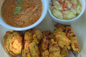 chicken-satay-cooking-class