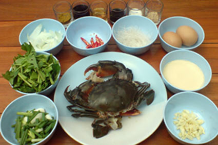crab-stir-fry-curry-ingredients.jpg