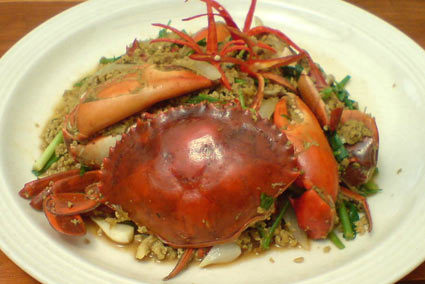 crab-stir-fry-recipe.jpg