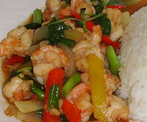 prawn-basil-recipe