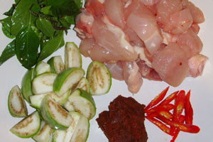 red-chicken-curry-class-ingredients