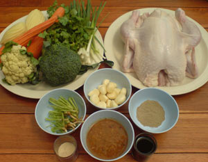 steamed-chicken-recipe-ingredients.jpg