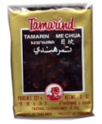 tamarind-packet