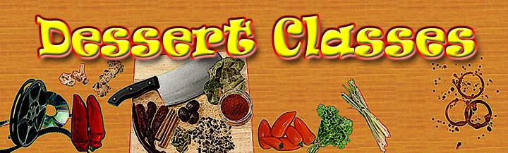 thai-cooking-school-dessert-classes