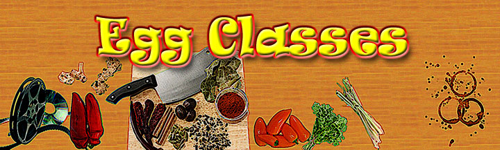 thai-cooking-school-egg-classes