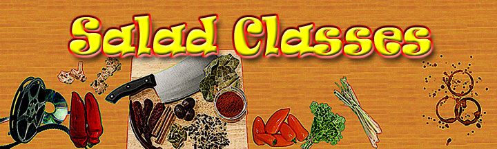 thai-cooking-school-salad-classes