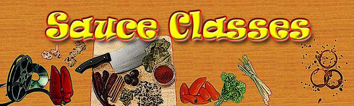 thai-cooking-school-sauce-classes