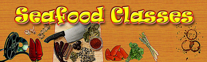 thai-cooking-school-seafood-classes