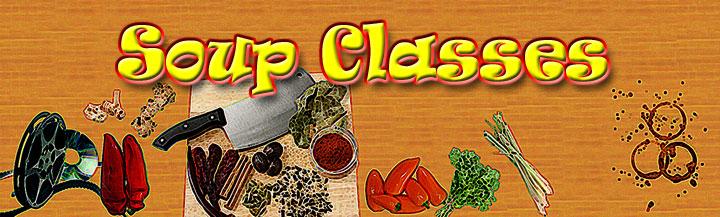 thai-cooking-school-soup-classes