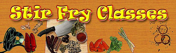thai-cooking-school-stirfry-classes.jpg