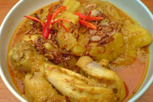 yellow-chicken-curry-class