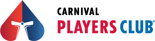 Carnival Players Club logo