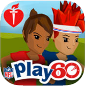 icon play60