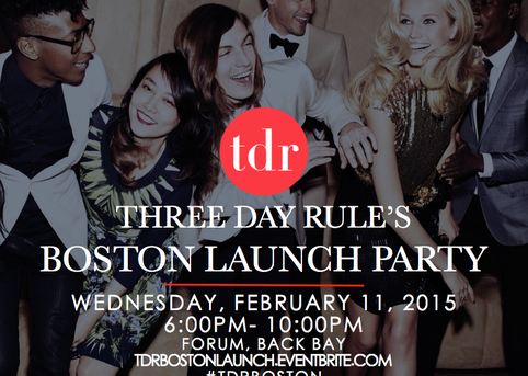 Tdr boston consumer launch image 003 jpg