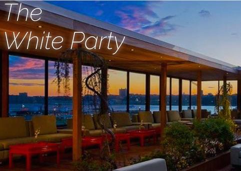 Tdr tips ny white party 001
