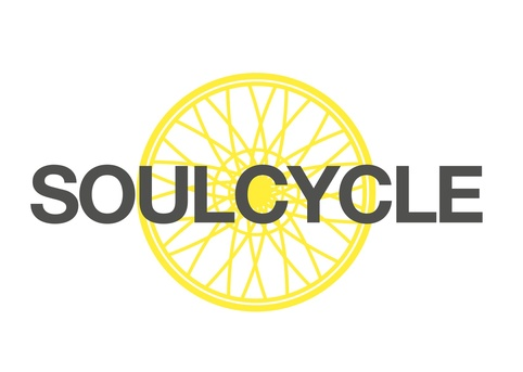 Logo soul cycle