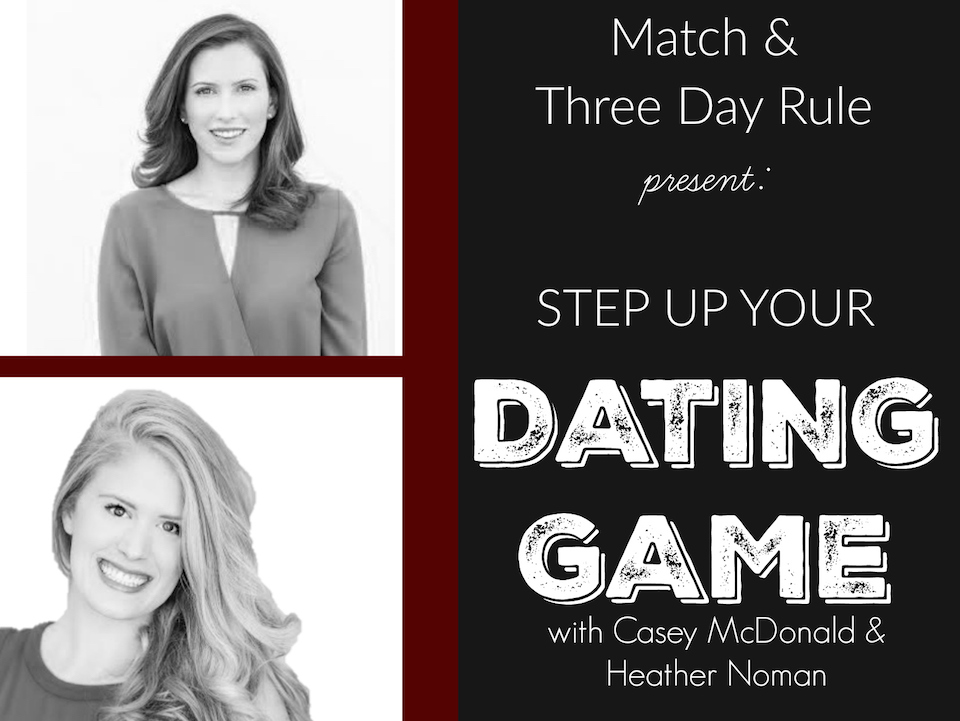 dating-site-three-day-rule