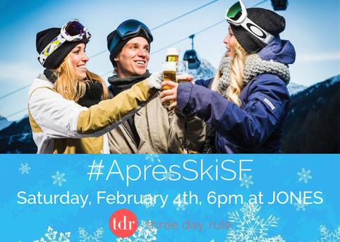 Apres ski sf 2017.001