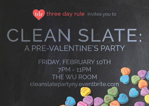 Feb2017 cleanslatepartyny eb