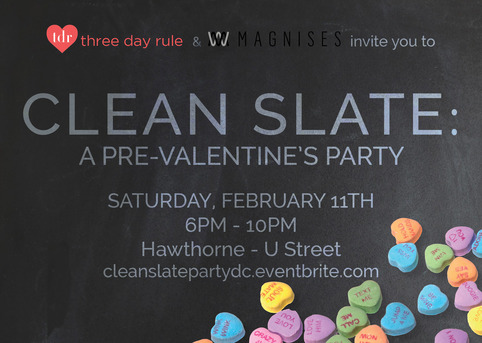 Feb2017 cleanslatepartydc