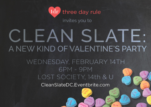 Feb2018 cleanslatepartydc