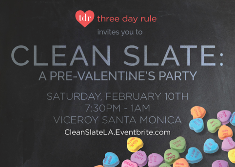 Feb2018 cleanslatepartyla