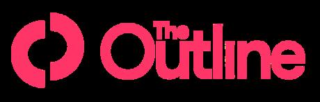 Theoutline