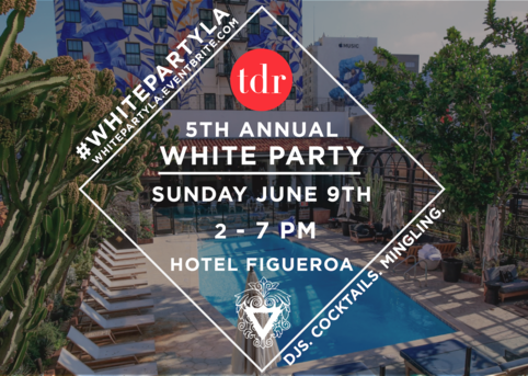 2019 whiteparty la eventbrite 3