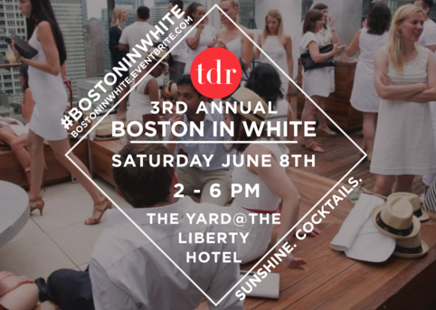 2019 whiteparty boston eventbrite 3