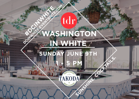 2019 whiteparty dc eventbrite %281%29