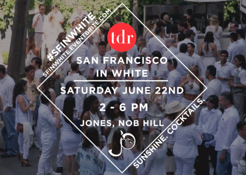 2019 whiteparty sf eventbrite %281%29
