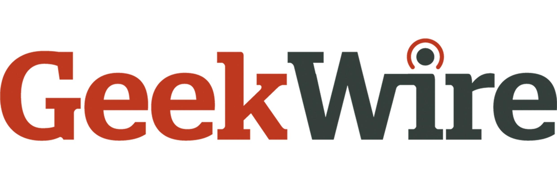 Geekwire selected