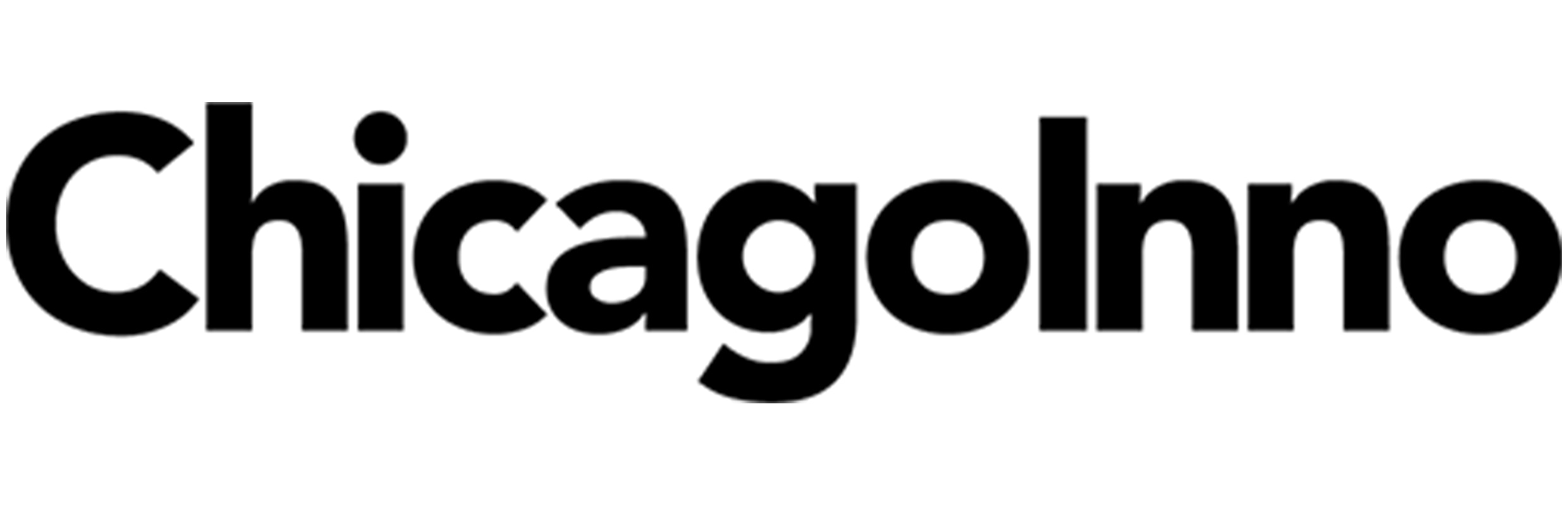 Chicago inno selected