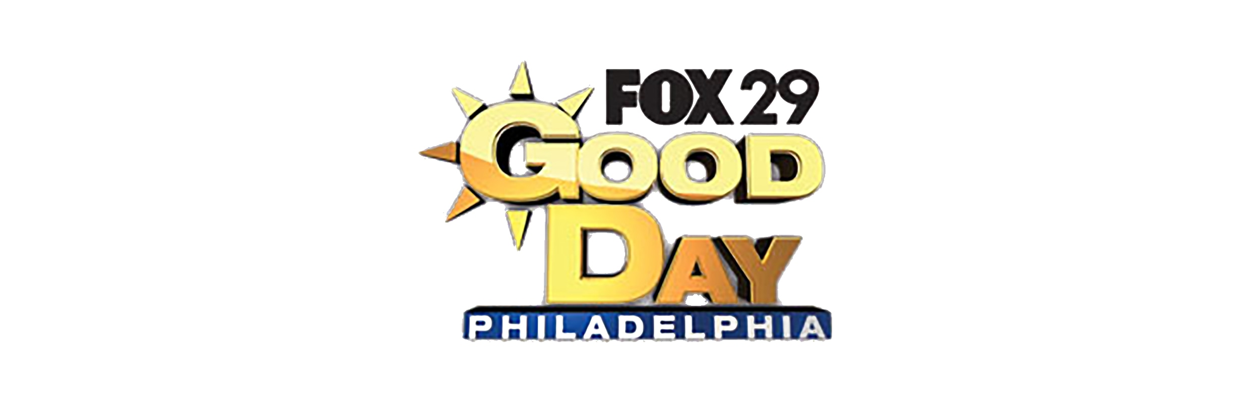 Good day philly fox 29 selected